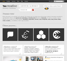 Miniatura TMcreative